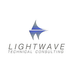 Lightwave Technical Consulting