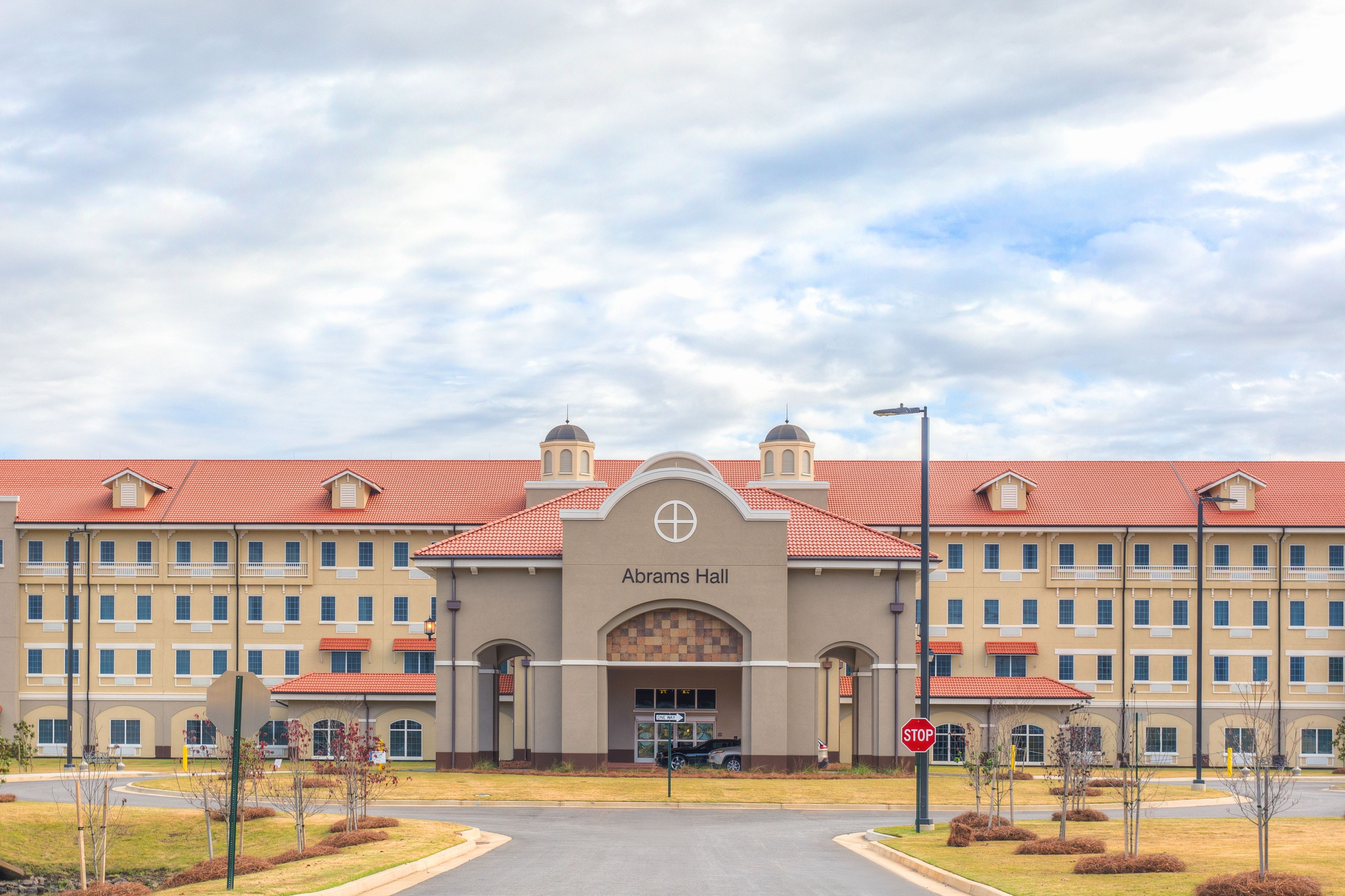 fort benning chatrooms Columbus is a city of approximately 200,000 residents, situated along the alabama border in muscogee county, georgia fort benning, a major military base with roughly 120,000 residents, lies on the city's outskirts.