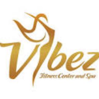Vibez Fitness Centre & Spa (Ladies Only)