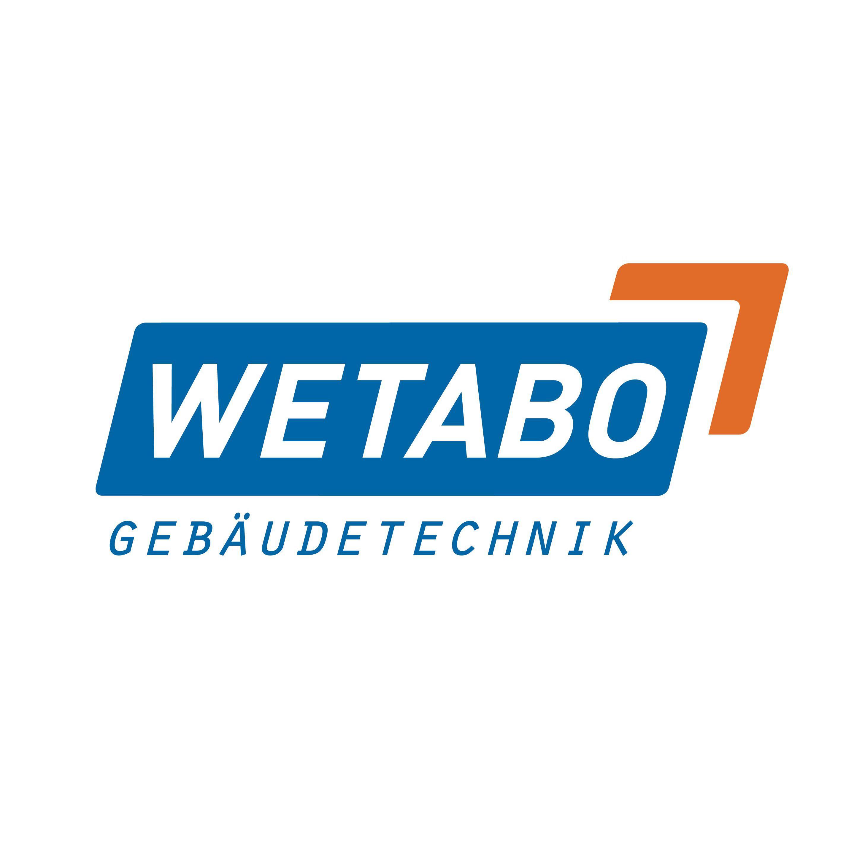 Bild zu WETABO GmbH in Chemnitz