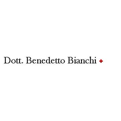 Bianchi Dott. Benedetto Oculista