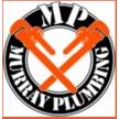 Murray Plumbing Inc