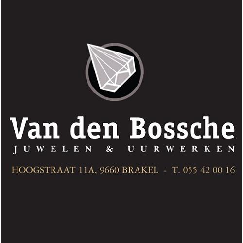 Juwelier Van den Bossche