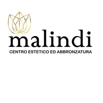 Centro Estetico e Abbronzatura Malindi