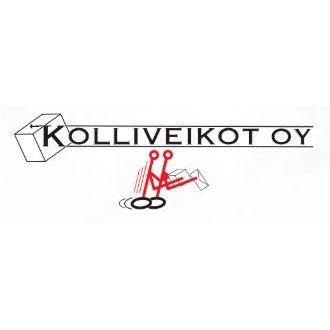 Kolliveikot Oy