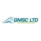 GMS Contracting Ltd