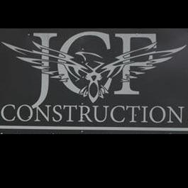 JCF Construction