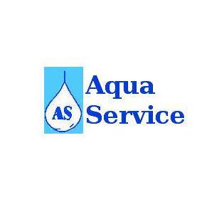 AQUA SERVICE DE CARLOS VENERE