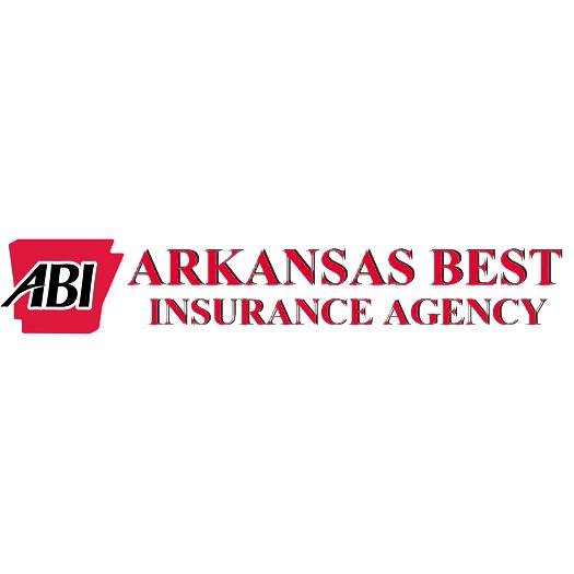 image of the Arkansas Best Insurance