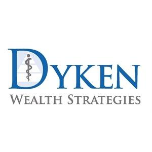Dyken Wealth Strategies | Financial Advisor in Gulf Shores,Alabama