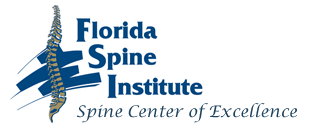 Florida Spine Institute in Clearwater, FL, photo #1