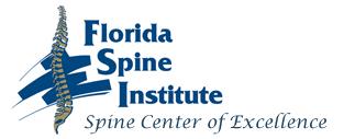 Florida Spine Institute