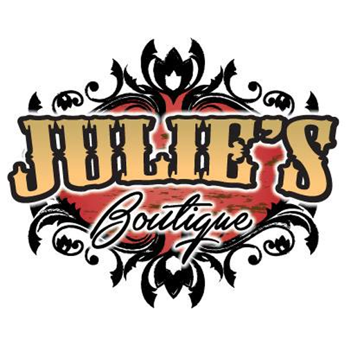 Julies Boutique - Green Bay, WI - Boutiques