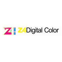 Z4 Digital Color
