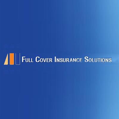 Full Cover Insurance - Lakeland, FL - Insurance Agents
