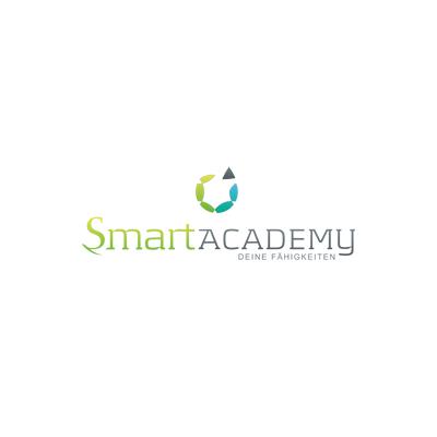 Bild zu Smart Academy Sprachschule in Nürnberg