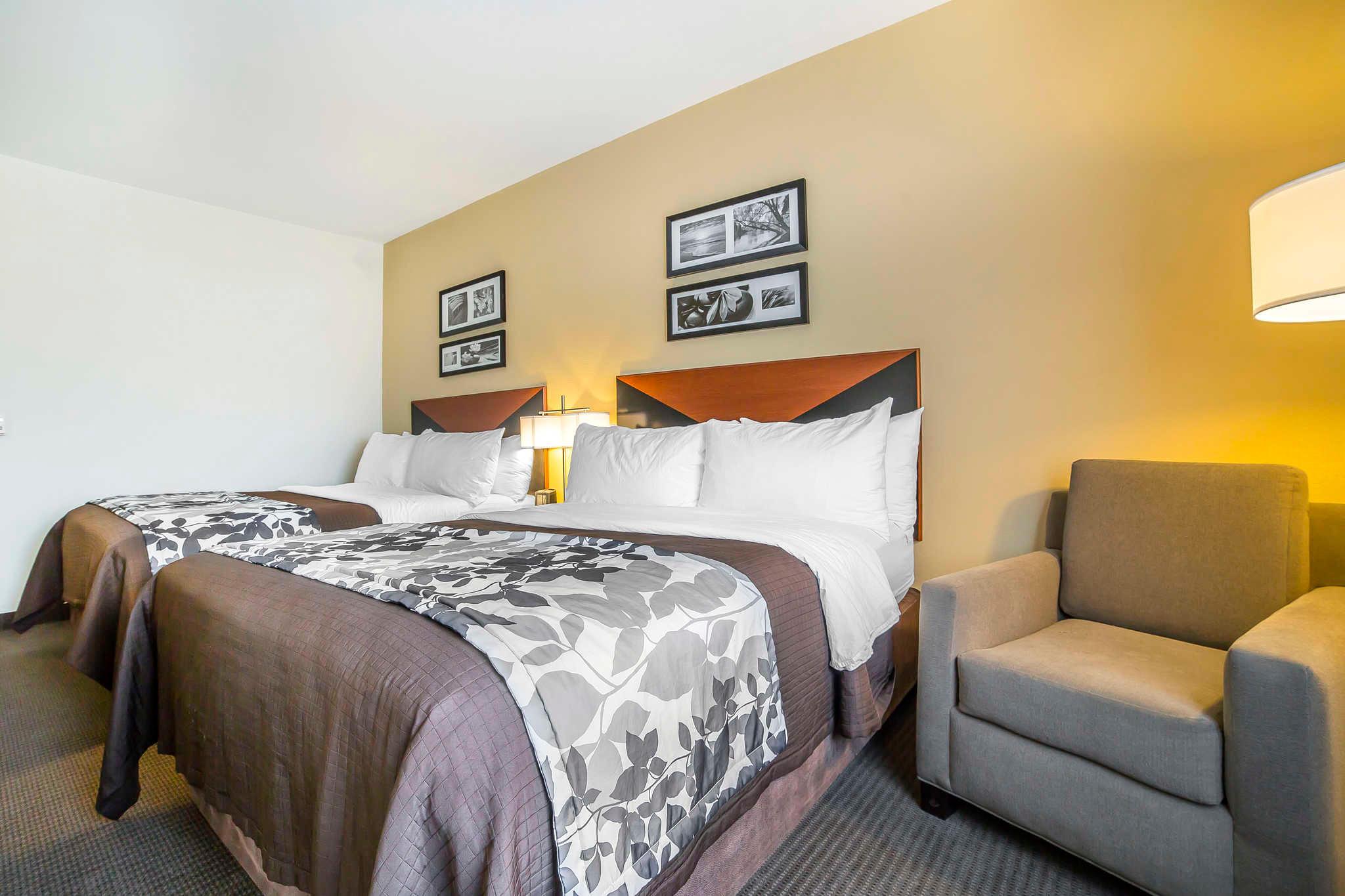 Hotel Rooms Douglas Wy