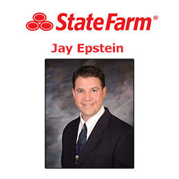 Jay Epstein - State Farm Insurance Agent