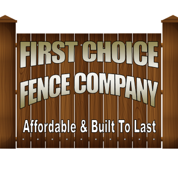 First Choice Fence Company St. Louis
