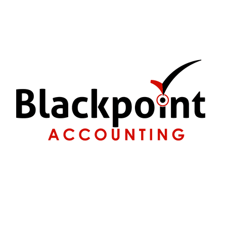 Blackpoint Accounting Ltd - Hayling Island, Hampshire PO11 9HR - 07887 440338 | ShowMeLocal.com