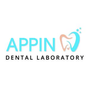 Appin Dental Laboratory - Glasgow, Dunbartonshire G66 8EA - 01360 311979 | ShowMeLocal.com