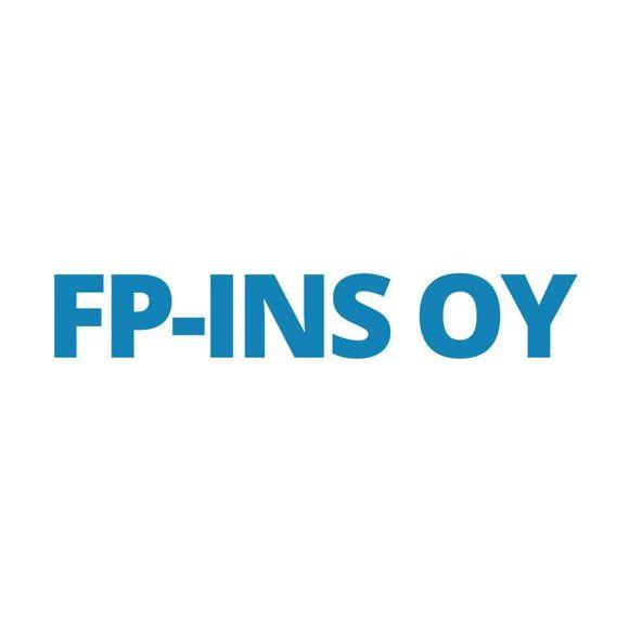 FP-ins Oy