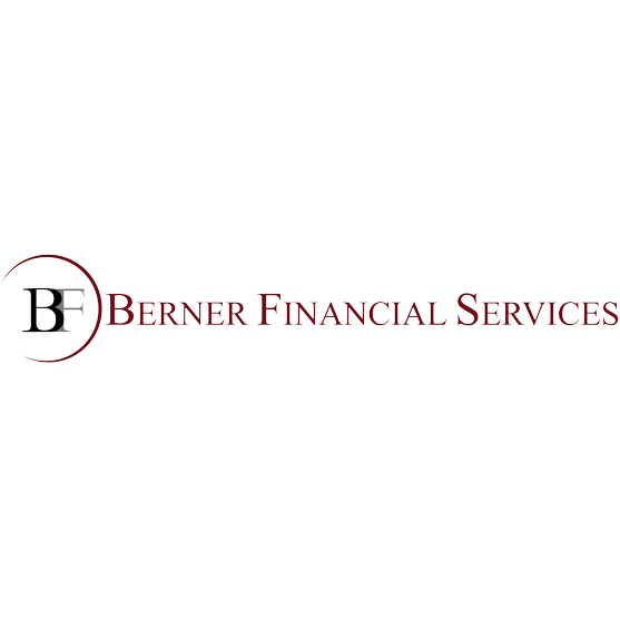 Berner Financial Services