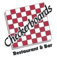 Checkerboards Pizza Restaurant & Bar