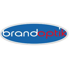 Bild zu Brand Optik GmbH in Heppenheim an der Bergstrasse