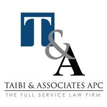 Taibi & Associates