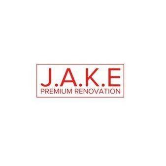 J.A.K.E Premium Renovations