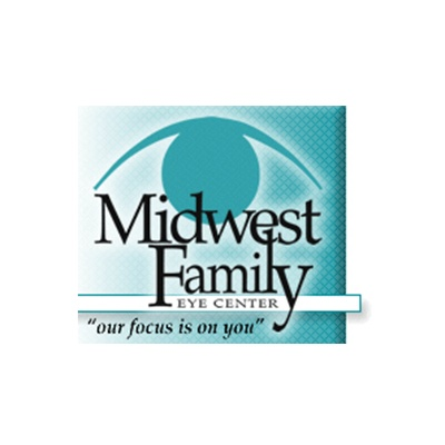 Midwest Family Eye Center - Baxter, MN - Optometrists