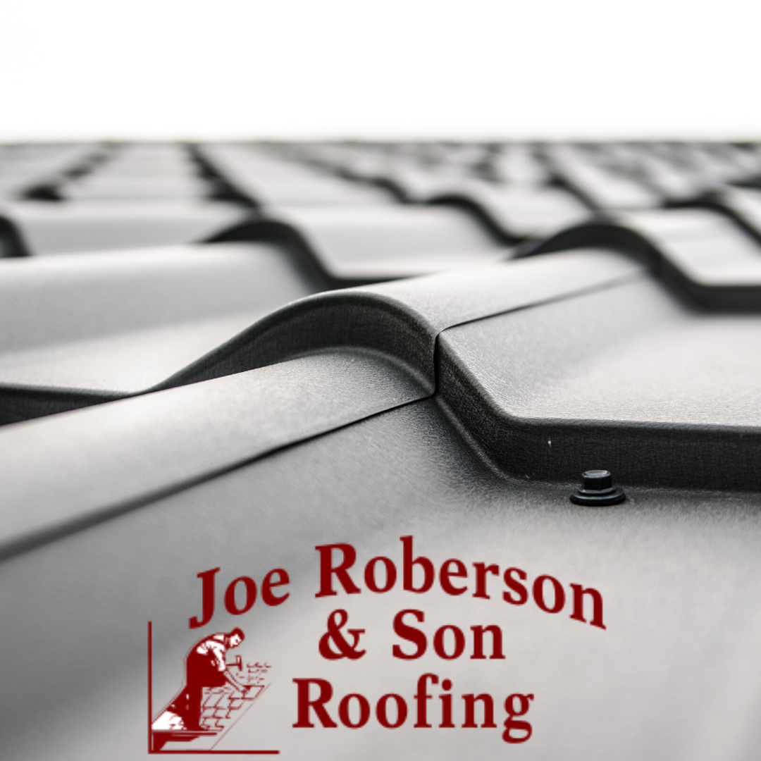 Joe Roberson Son Roofing Inc 1 Catawba Street Greenvillle Sc Metal Roofing Contractors Mapquest