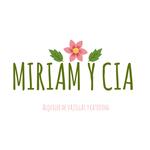 MIRIAM Y CIA