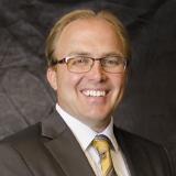Matthew Kock - RBC Wealth Management Financial Advisor - Minocqua, WI 54548 - (715)858-3102 | ShowMeLocal.com