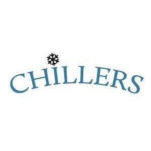 Chillers - Chelmsford, Essex CM3 3HJ - 07973 503514 | ShowMeLocal.com