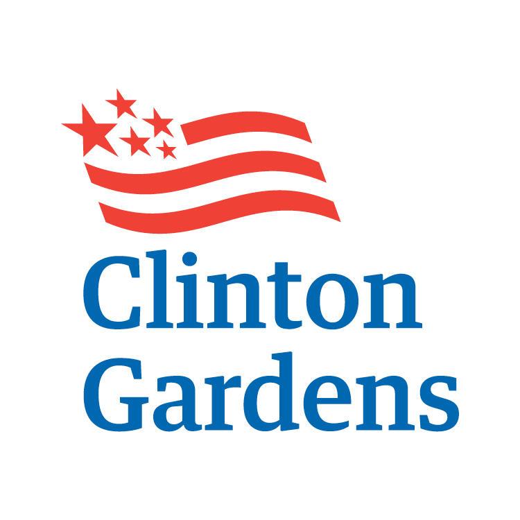Clinton Gardens