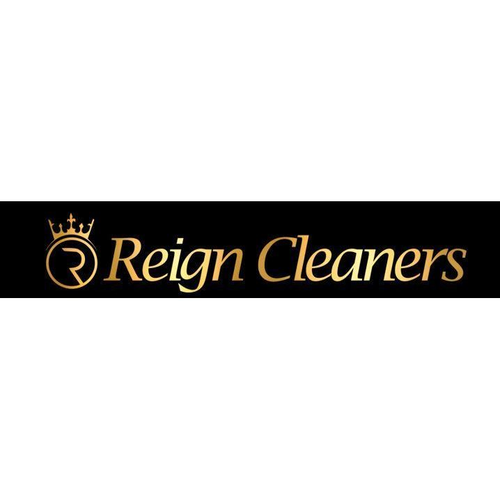 Reign Cleaners LLC