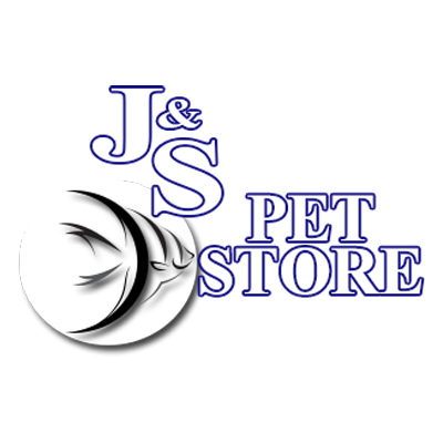 J & S Pet Store - Beloit, WI - Kennels & Pet Boarding