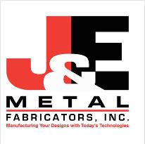 J & E Metal Fabricators