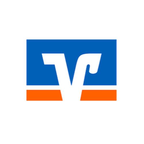 Berliner Volksbank BeratungsCenter für Firmenkunden