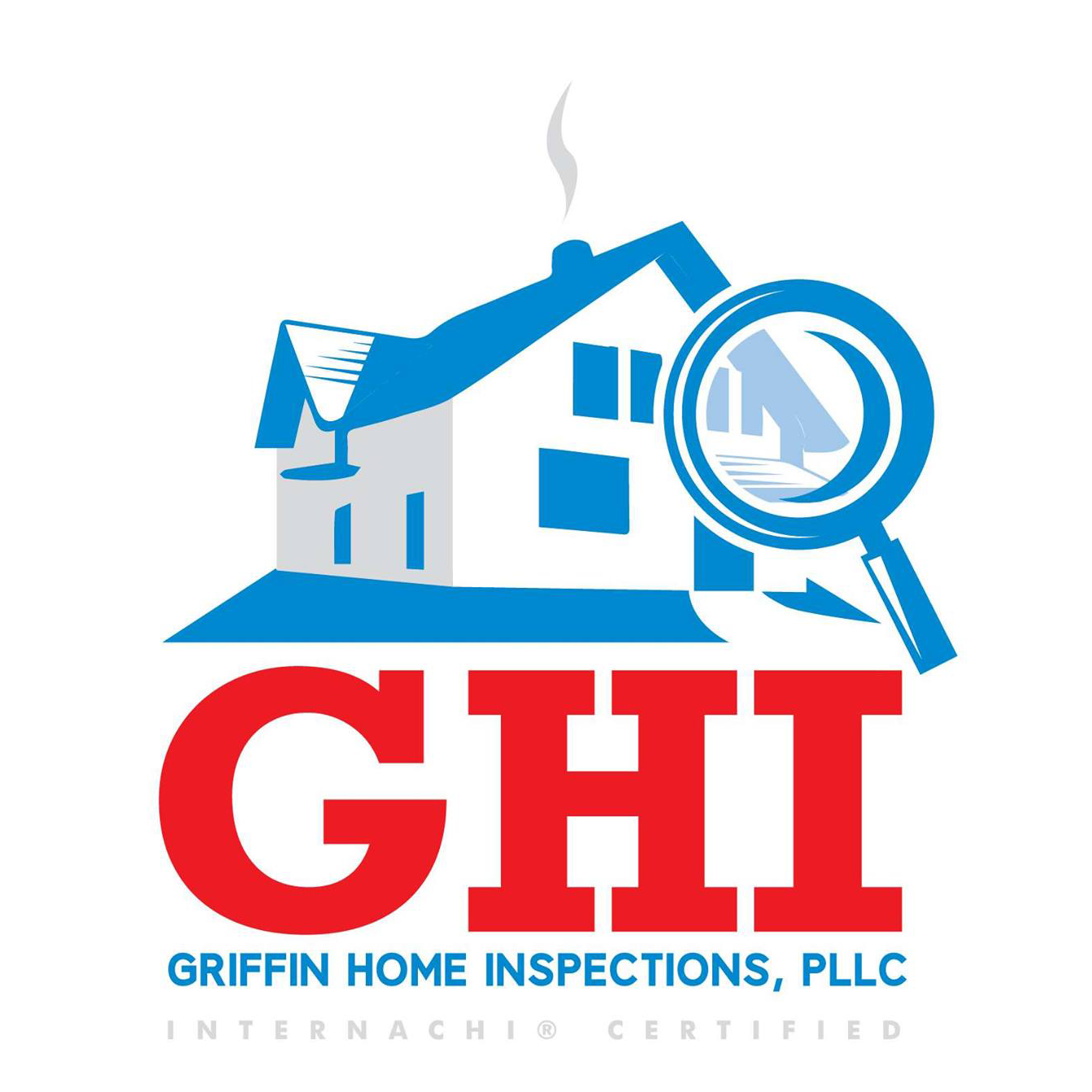 Griffin Home Inspections