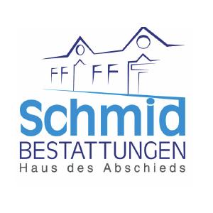 Schmid Bestattungen GmbH & Co KG