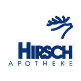 Bild zu Hirsch-Apotheke Bruchsal in Bruchsal