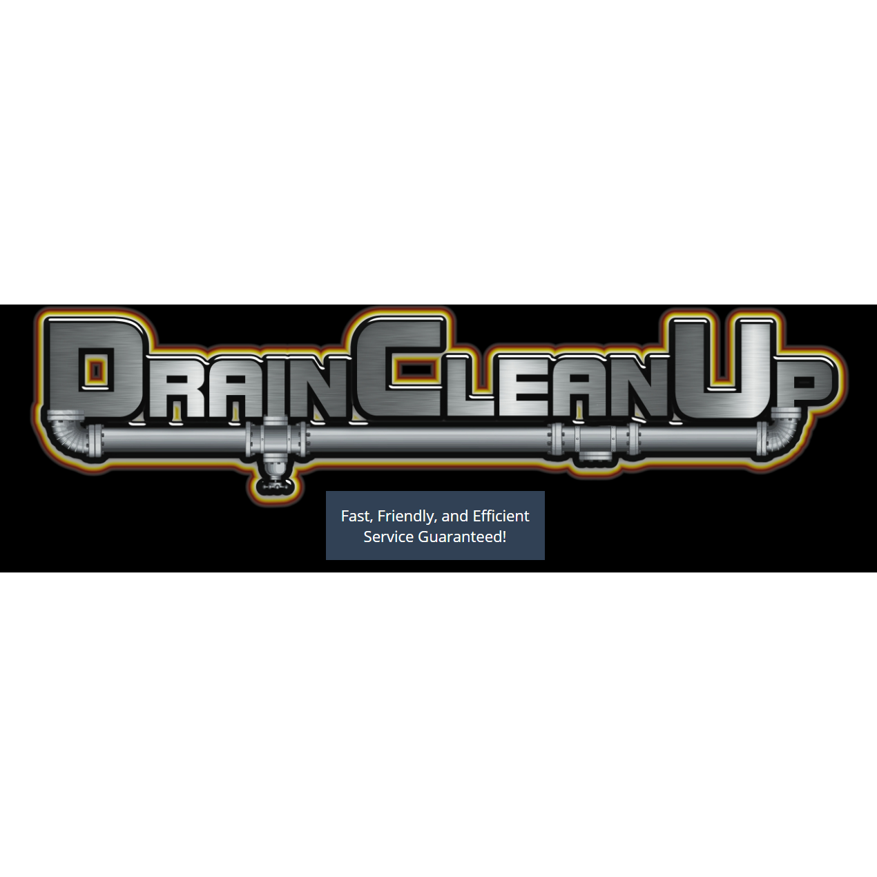 Drain Cleanup Sewer Maintenance