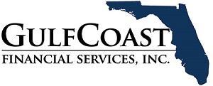 Gulf Coast Financial Services, Inc.