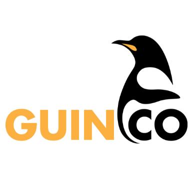 Guinco Service