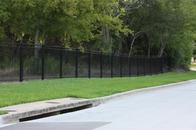 Image 8 | Buzz Custom Fence