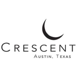 Crescent Austin
