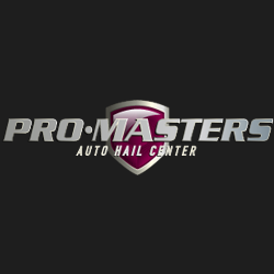 Pro Masters Auto Hail Center Arlington TX in Arlington